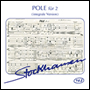 Stockhausen Edition no. 103