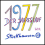 Stockhausen Edition no. 29