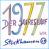Stockhausen Edition no.29